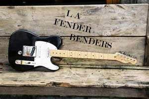 la-fender-bBenders