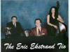eric-eckstrand-trio