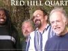 red-hill-quartet