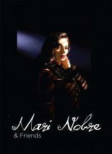 Mari Nobre and Friends