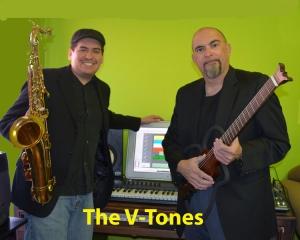 V Tones